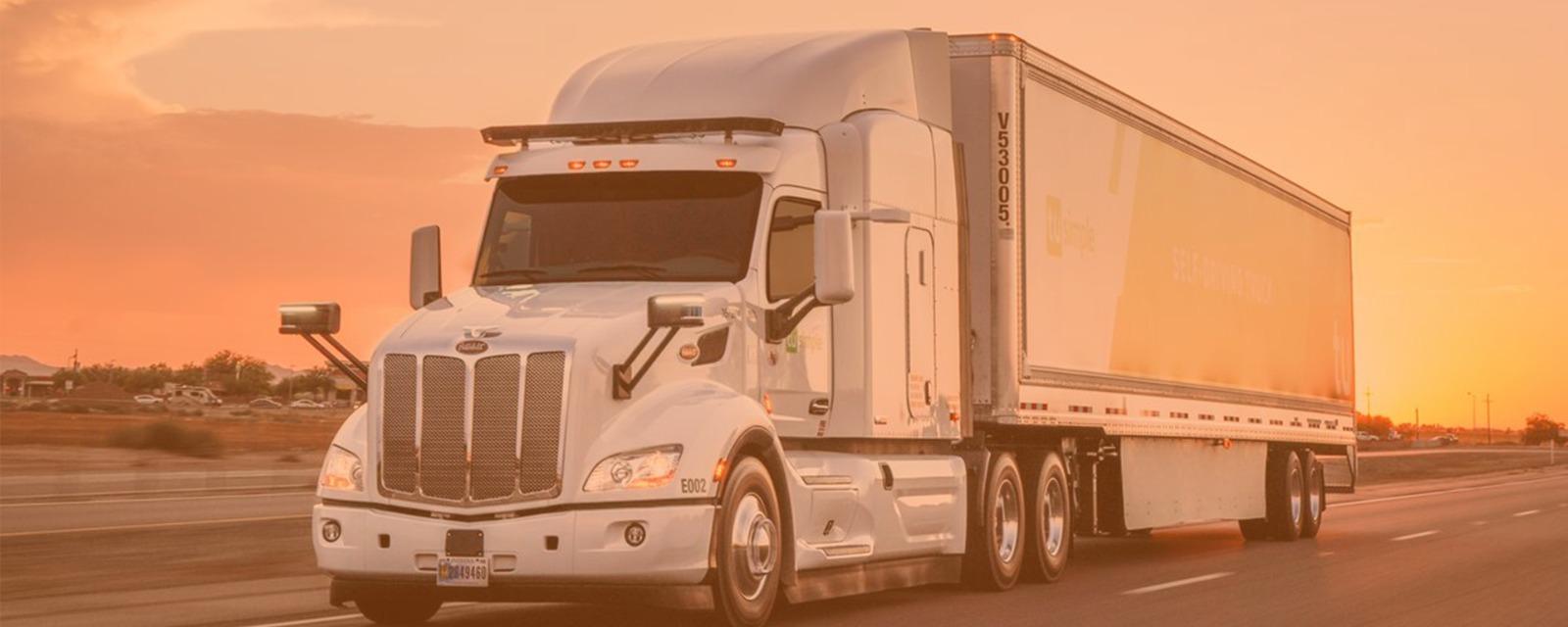ltl ftl freight shipping